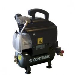 Contimac compressor CM/235/8/6