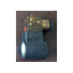 Spule für 2/2 Senkventil - 220V