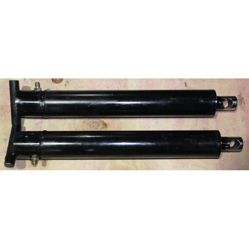 Vérin hydraulique pour élévateur à ciseaux 2.800 kg