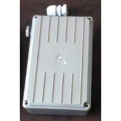 Kunststoff-Box-Kondensatoren Motor