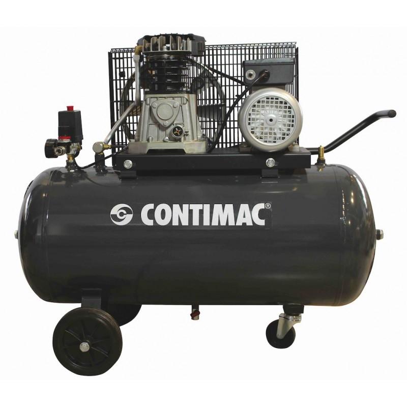 Contimac CM 404/10/100 W