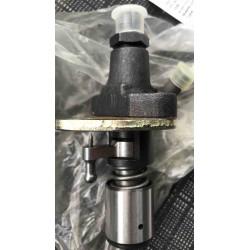 Pompe diesel pour moteur 186