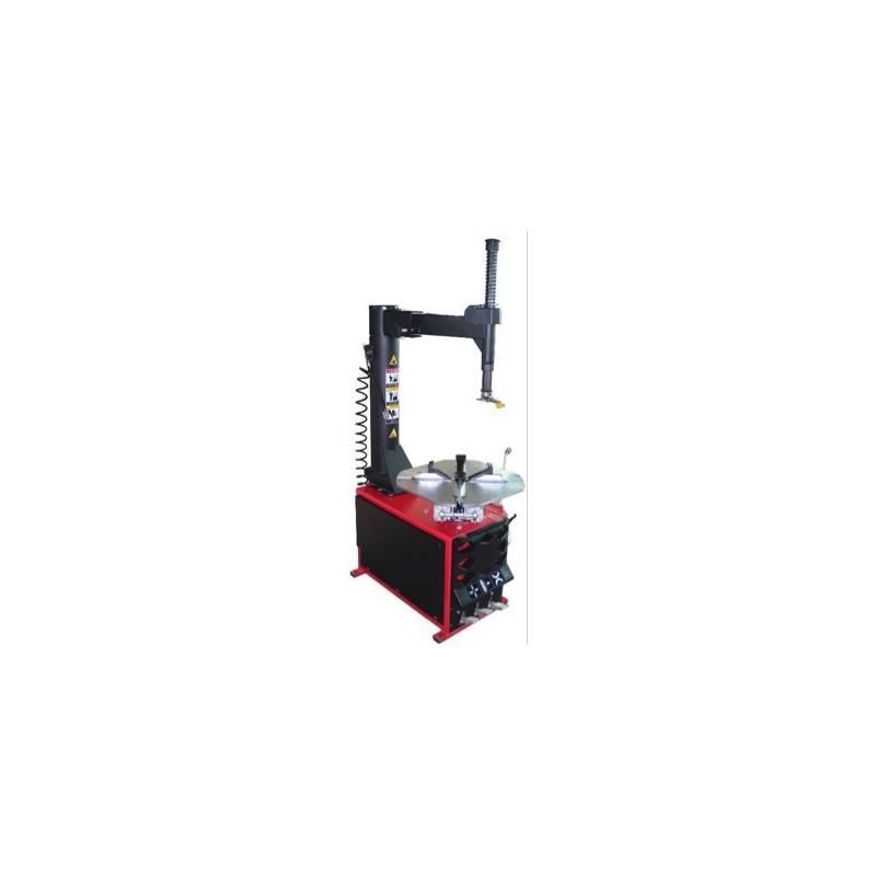 oreiko sctc23 machine d monte pneus semi automatique. Black Bedroom Furniture Sets. Home Design Ideas