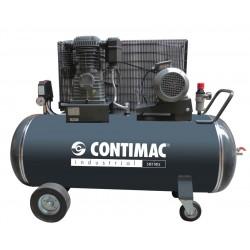 Contimac compresseur CM 705/11/270 D