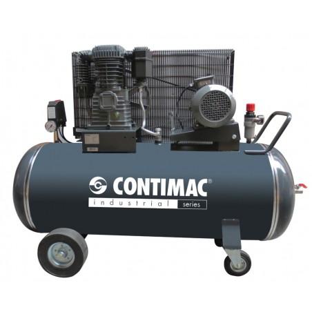Contimac compressor CM 705/11/270 D