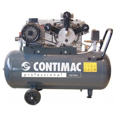Contimac compressor CM503/10/100 W