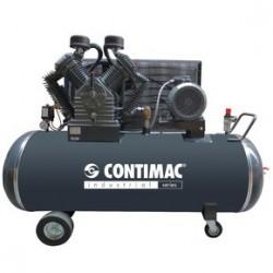Contimac compresseur CM1905/11/500 D SDS