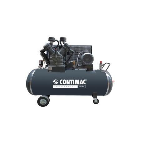 Contimac compressor CM1905/11/500 D SDS