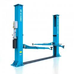 RP-Tools 2 koloms hydraulische hefbrug - 5 Ton