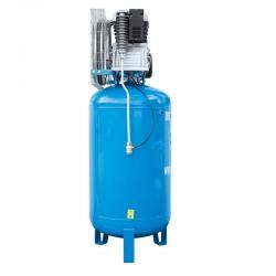 RP-GA-GG550 Compressor 200 l 2 cil. 4,0 pk 400 V