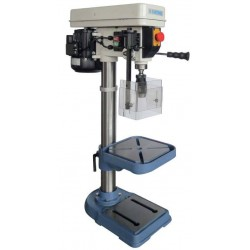 Contimac CH 18 belt driven drill press