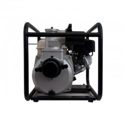 Atlanis  water pump 6,5HP 3 inch