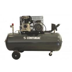 Contimac compressor CM 554/10/200D