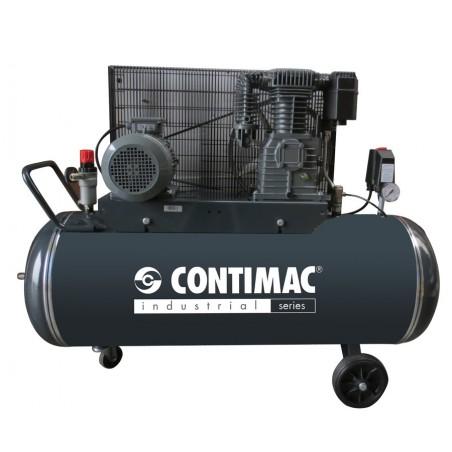 Contimac compressor CM 605/11/200 D (3-400V)