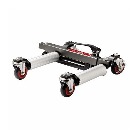USAG 1955A WHEEL JACK FOR VEHICLES