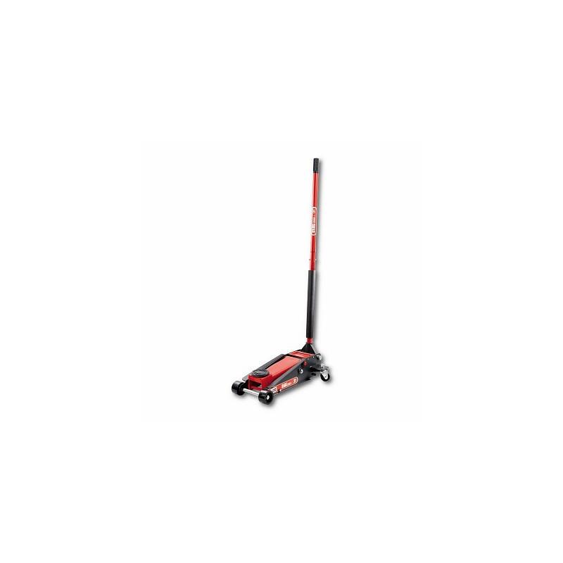 USAG 2550 Hydraulic maintenance jack 3t