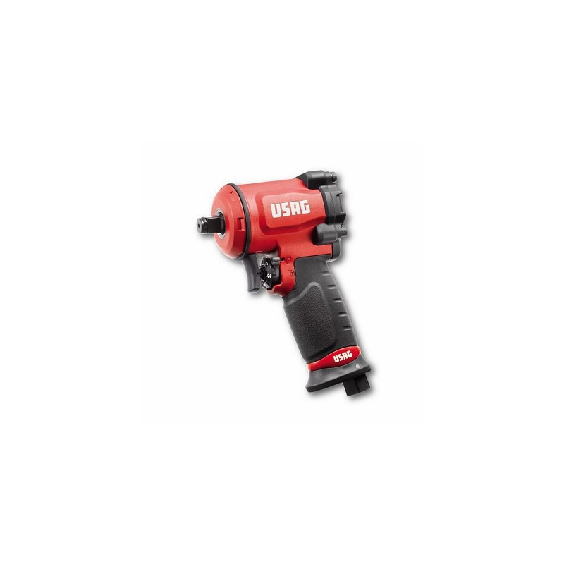 USAG 942 PC3 1/2 COMPACT IMPACT WRENCH 1/2
