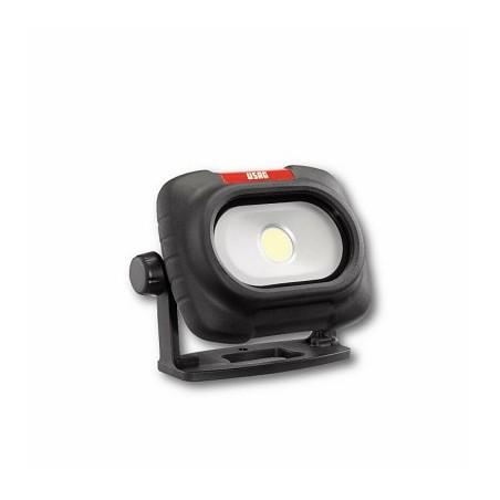 USAG 889 RT RECHARGEABLE LED SPOTLIGHT - CERTIFIED IP67 1500 LUMEN
