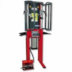 USAG 447 T Dispositif pneumatique de démontage amortisseurs