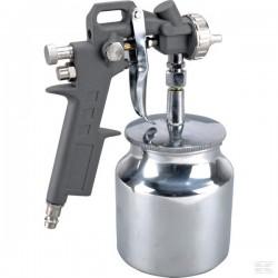 Gopart LT401GP Farbspritzpistole 1000 ml