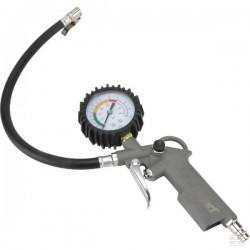Gopart LT404GP Bandenvulmeter