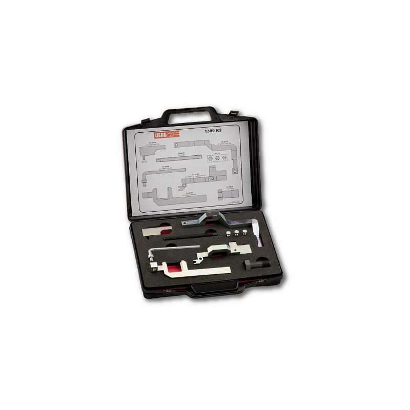 USAG 1309 K2 - TIMING SET FOR MINI/PEUGEOT/CITROEN