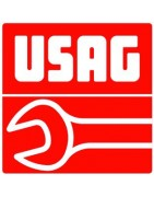 Tools USAG